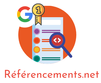 referencements.net